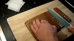 Karamellbonbons Selber Machen - Schritt 12