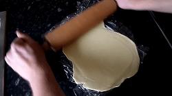 Croissants Selber Machen - Schritt 12
