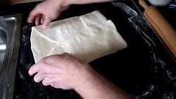 Croissants Selber Machen - Schritt 15