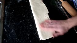Croissants Selber Machen - Schritt 19