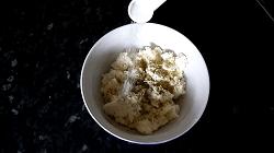 Mozzarellasticks Selber Machen - Schritt 4