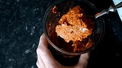 Pesto Rosso Selber Machen - Schritt 8
