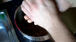 Instant Gemüsebrühe Pulver Selber Machen - Schritt 4