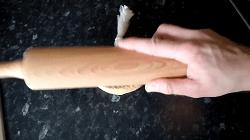 Instant Gemüsebrühe Pulver Selber Machen - Schritt 9