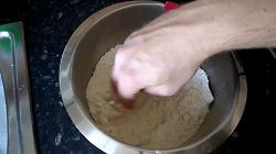 Donuts Selber Machen - Schritt 2