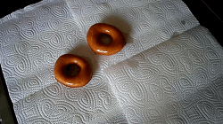 Donuts Selber Machen - Schritt 23