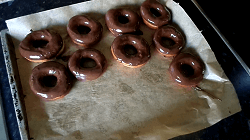 Donuts Selber Machen - Schritt 28