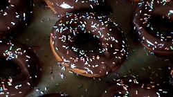 Donuts Selber Machen - Schritt 30