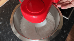 Marshmallow Fluff Selber Machen - Schritt 12