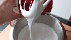 Marshmallows Selber Machen - Schritt 18
