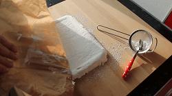 Marshmallows Selber Machen - Schritt 22