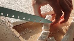 Marshmallows Selber Machen - Schritt 24