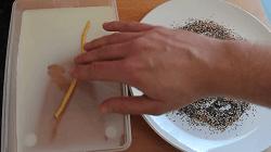 Salzstangen Selber Machen - Schritt 13