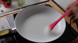 Naan Brot Selber Machen - Schritt 20