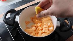 Käsesoße für Nachos Selber Machen - Schritt 4