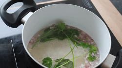 Sauce Hollandaise Selber Machen - Schritt 8