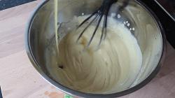 Sauce Hollandaise Selber Machen - Schritt 16