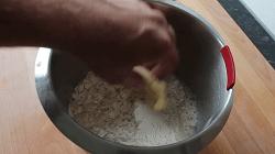 Big Mac Selber Machen - Schritt 11