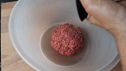 Big Mac Selber Machen - Schritt 37