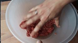 Big Mac Selber Machen - Schritt 38