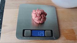 Big Mac Selber Machen - Schritt 39
