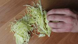 Big Mac Selber Machen - Schritt 43