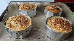 Big Mac Selber Machen - Schritt 48