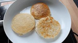 Big Mac Selber Machen - Schritt 52