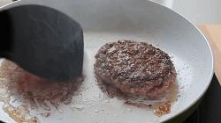 Big Mac Selber Machen - Schritt 53