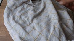Tortilla Wraps Selber Machen - Schritt 13