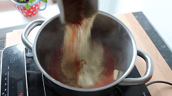 Homemade BBQ Sauce - Step 7