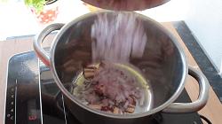 Currywurst Selber Machen - Schritt 5