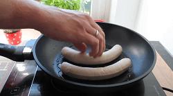 Currywurst Selber Machen - Schritt 25