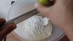 Frozen Yoghurt Selber Machen - Schritt 7