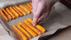 Kürbispommes Selber Machen - Schritt 13