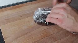 Oreo Cookies Selber Machen - Schritt 4