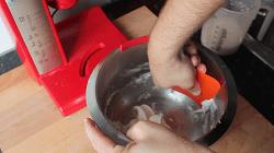 Oreo Cookies Selber Machen - Schritt 13
