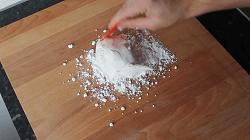 Oreo Cookies Selber Machen - Schritt 15