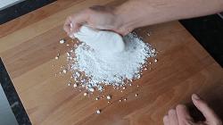 Oreo Cookies Selber Machen - Schritt 16