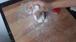 Oreo Cookies Selber Machen - Schritt 17