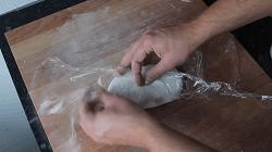 Oreo Cookies Selber Machen - Schritt 19