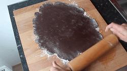 Oreo Cookies Selber Machen - Schritt 23