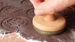 Oreo Cookies Selber Machen - Schritt 24