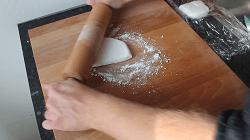 Oreo Cookies Selber Machen - Schritt 32