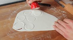 Oreo Cookies Selber Machen - Schritt 34