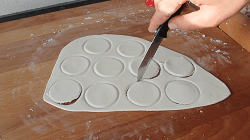 Oreo Cookies Selber Machen - Schritt 35
