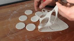 Oreo Cookies Selber Machen - Schritt 36