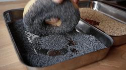 Bagels Selber Machen - Schritt 28