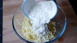 Kartoffelknödel Selber Machen - Schritt 11