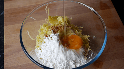 Kartoffelknödel Selber Machen - Schritt 12